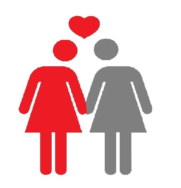 AAI LGBT Scorecard lesbian kisses Pamela Anderson